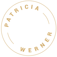 Patricia Werner Designs